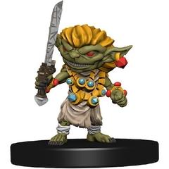 Pretty Goblin
