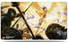 Ultra Pro Magic The Gathering: Masters 25 Akroma's Vengeance Playmat (UP86749)
