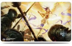 Ultra Pro Magic The Gathering: Masters 25 Akroma's Vengeance Playmat (UP86749)