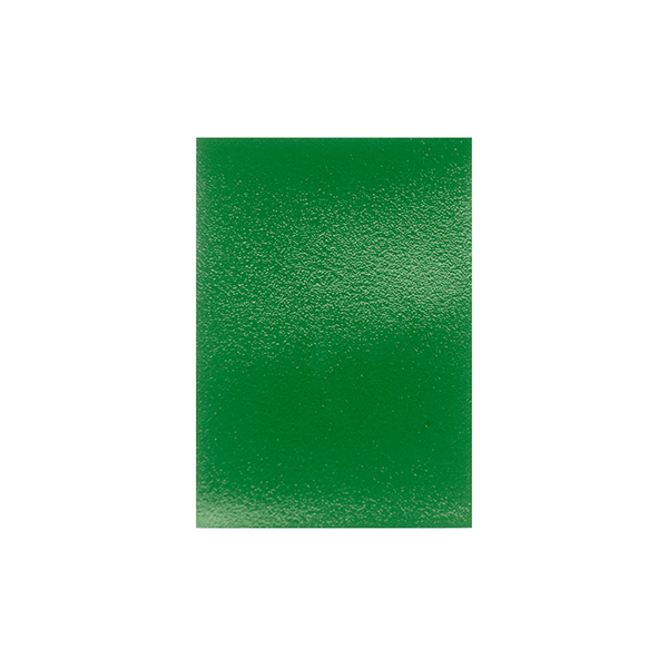 Dex Protection - Dex Sleeve - Green (100)