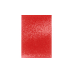 Dex Protection - Dex Sleeve - Red (100)