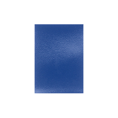 Dex Protection - Dex Mini Sleeve - Blue (60)