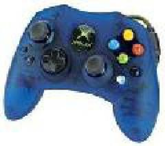 Blue S Type Controller
