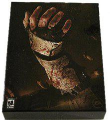 Dead Space Ultra Limited Edition