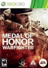 Medal of Honor Warfighter [Limited Edition]