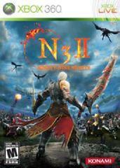 Ninety Nine Nights II: N3II