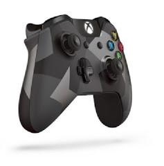 Xbox One Covert Forces Wireless Controller