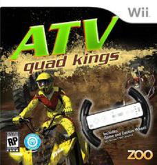 ATV Quad Kings Bundle