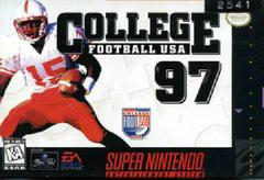 College Football 97