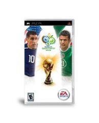 2006 FIFA World Cup