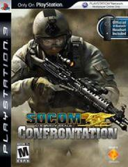 SOCOM Confrontation (Bundle)