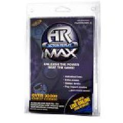Action Replay Max w/ CD