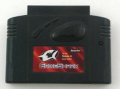 Gameshark 2.2