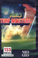 Neo Turf Masters [AES]