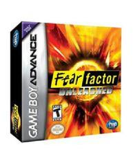 Fear Factor Unleashed