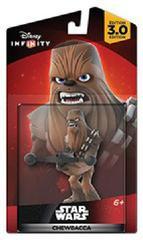 Chewbacca - 3.0