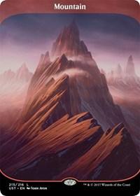 Mountain (215)