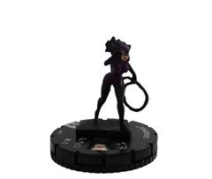 Catwoman - 042 - Rare