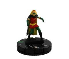 Robin - 031 - Uncommon