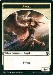 Angel Token (1)