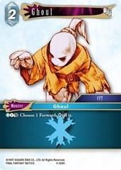 Ghoul - 4-029C