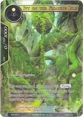 Ivy on the Floating Isle (Full Art) - ADK-007 - C