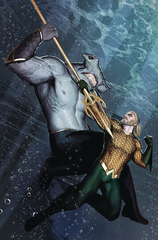 Aquaman #32 (NOV170223)