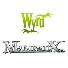 Wyrd: Malifaux - Alt. Hungering Darkness