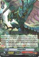Prism Bird - G-BT13/040EN - R