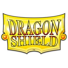 Dragon Shield: Card Codex 360 Portfolio - Wanderer