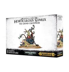 8343 Horticulous Slimux