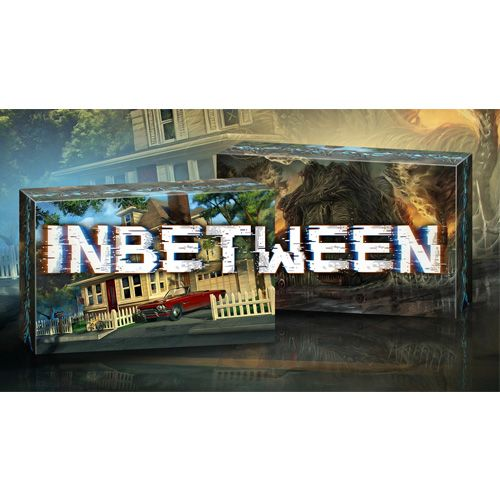 Inbetween