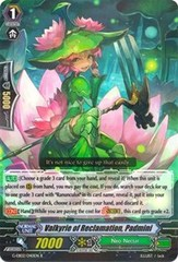 Valkyrie of Reclamation, Padmini - G-EB02/040EN - R