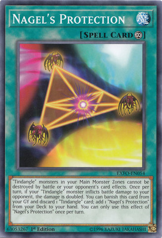 EXFO-EN086 AUTO NAVIGATOR Common Card 1st Edition Yu-Gi-Oh: F.A