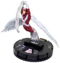 Angel - 051 - Super Rare