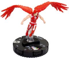 Icarus - 043 - Rare