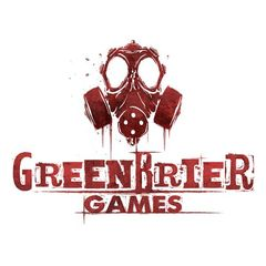 Grimslingers: Third Edition (3E) - Northern Territory Expansion