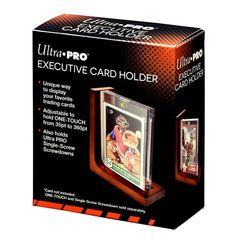 Ultra Pro - Executive Card Holder