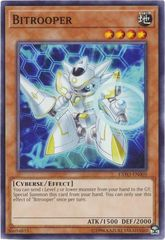 Bitrooper - EXFO-EN005 - Common - Unlimited Edition