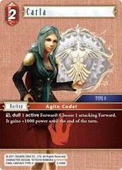 Carla - 5-006R - R