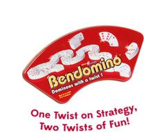 Bendomino (2018)