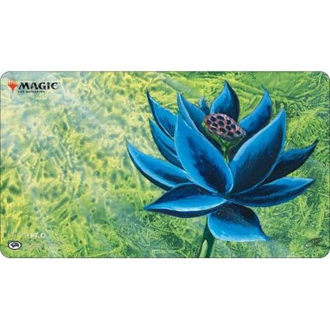 Ultra Pro Magic The Gathering: Black Lotus - Playmat