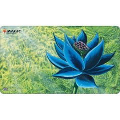 Ultra Pro Magic The Gathering: Black Lotus - Playmat