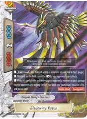 Bladewing Raven