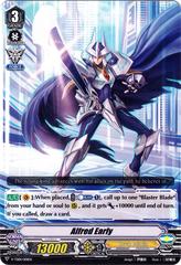 Alfred Early - V-TD01/001EN