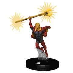 Adam Warlock - 038 - Super Rare