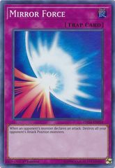 Mirror Force - DASA-EN059 - Super Rare - 1st Edition