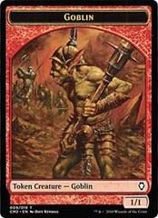 Goblin Token (9)