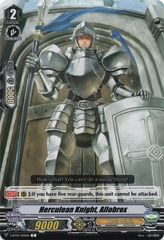 Herculean Knight, Allobrox - V-BT01/044EN - C