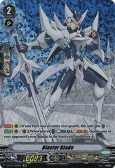 Blaster Blade - V-BT01/I01EN - OR